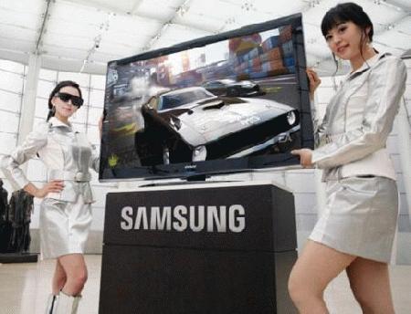 TV- PLAZME, LCD, LED... televizori